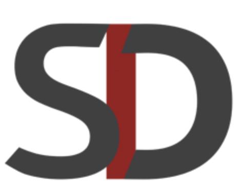 Groupe SD - Distributeur de l'innovation